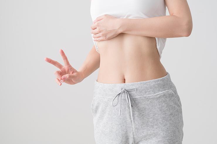 運動 的 な ダイエット 効果
