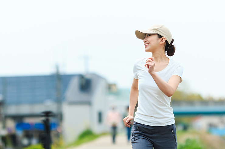 ダイエット効果が高い運動方法とは?おすすめのエクササイズやメニュー ...