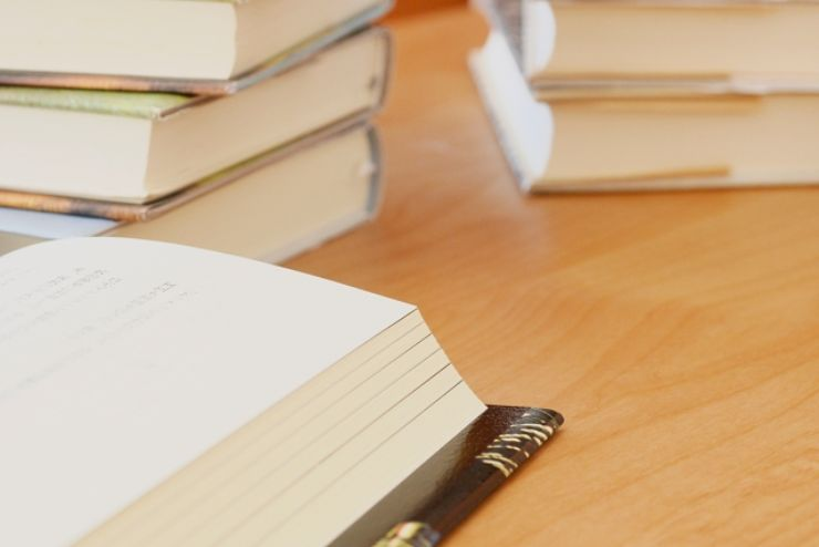 時間 試験 勉強 行政 書士